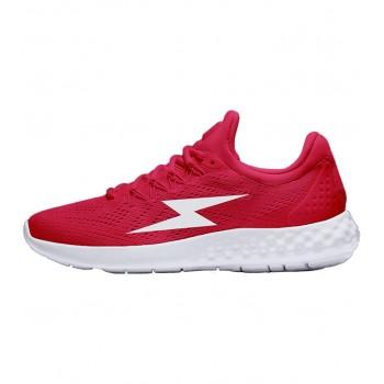 Chaussures de sport Mylon...