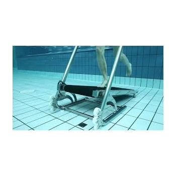 Tapis de course Aquajogg -...