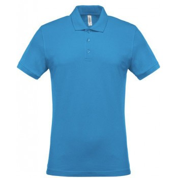 Polo Homme Manches Courtes...