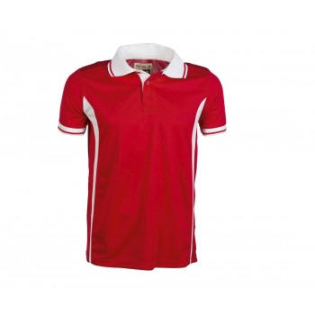 Polo Sport Homme Manches...