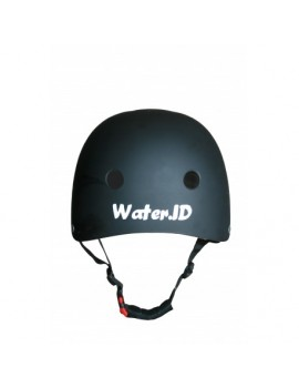 Casque wakeboard water id...