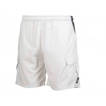 Short Sport Homme - Pen Duick