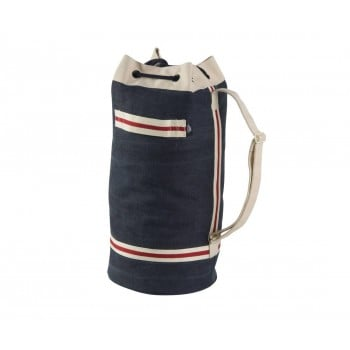 Sac Marin Canvas - Pen Duick