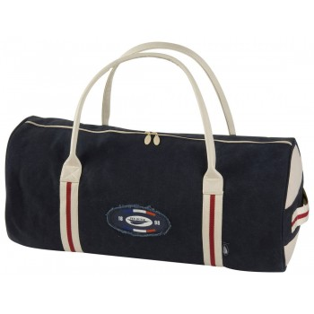 Sac de Sport Canvas - Pen...