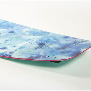 Wakeboard Contrast 2020 -...