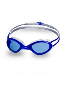 Lunettes de natation tiger...