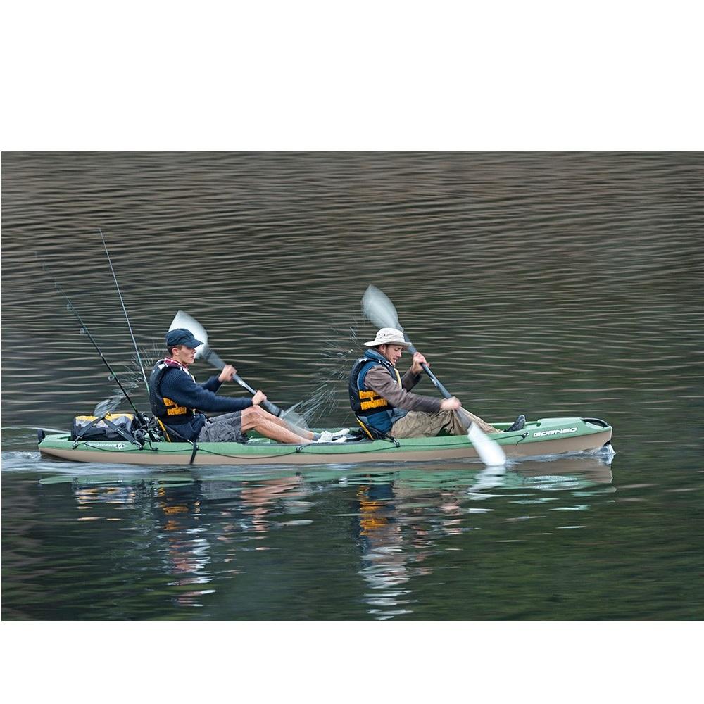 Pack kayak Borneo Fishing_1.jpg