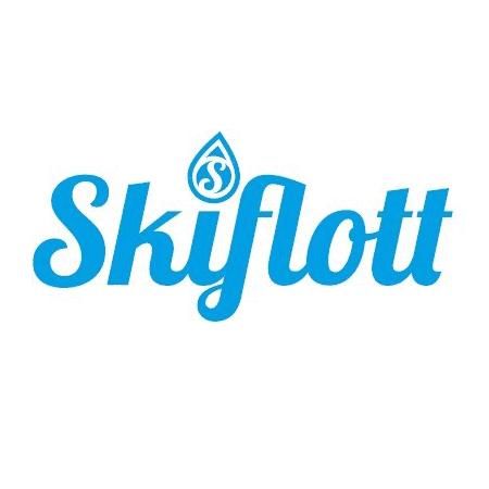 SKIFLOTT