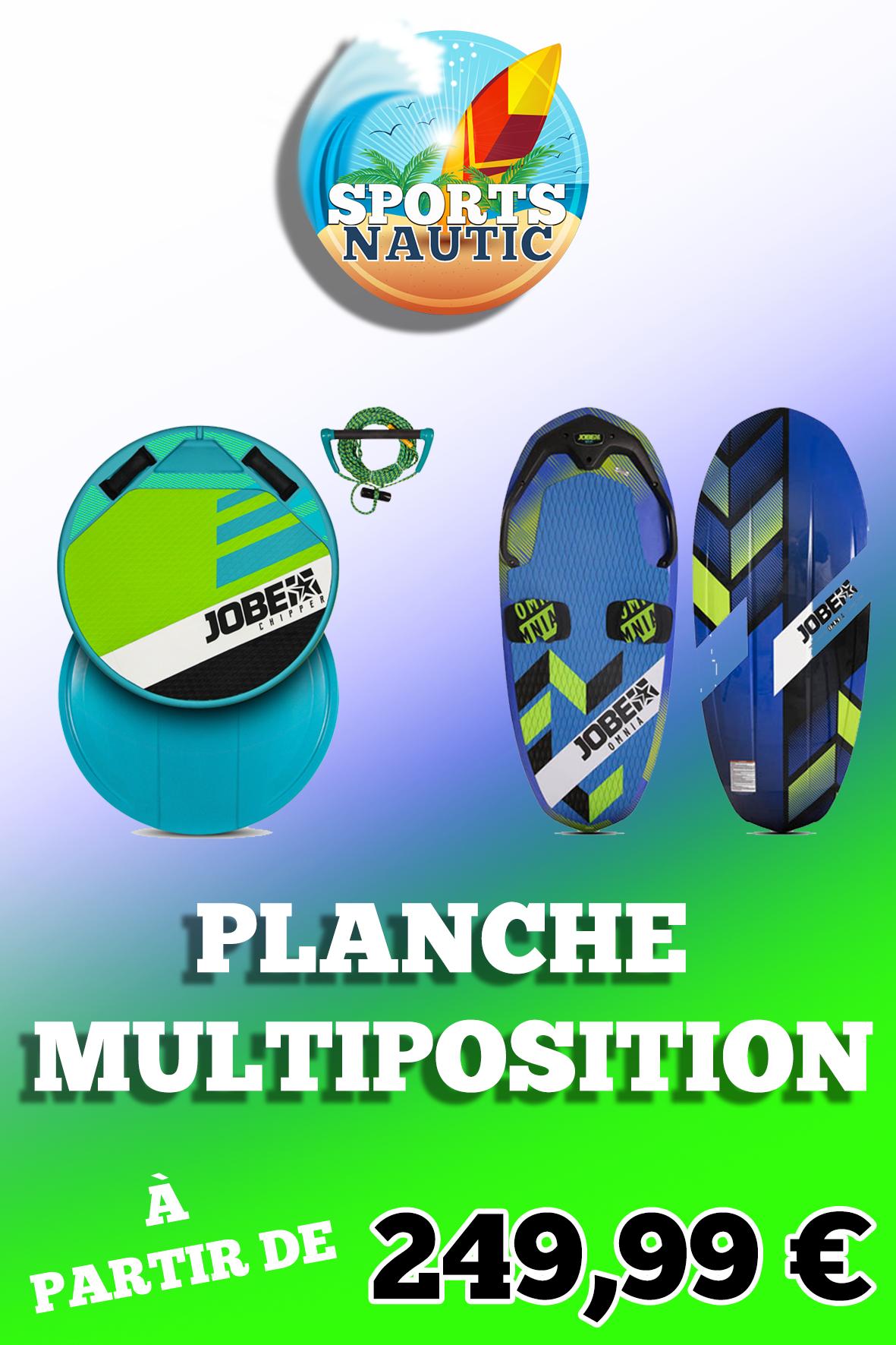Bache Protection Pour Piscine Ronde 4m88